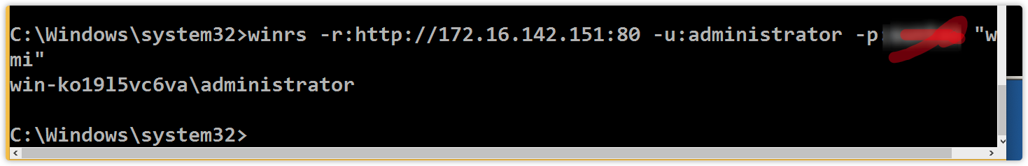 20210105125247